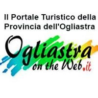 Ogliastra on the Web