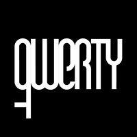 qwerty bar