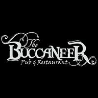 The Buccaneer Pub & Restaurant