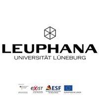 Leuphana Entrepreneurship Hub
