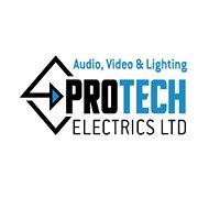 Protech Electrics LTD