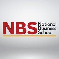 Escuela De Negocios NBS