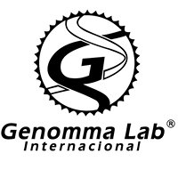 Genomma Lab Internacional