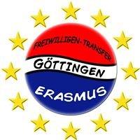GFT-Eramus e.V.