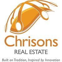 Chrisons Real Estate