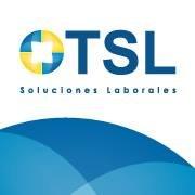 TSL Soluciones Laborales