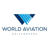 World Aviation Helicopters & Flight Academy.