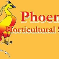 Phoenix Horticultural Services