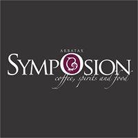 Symposion Arbatax