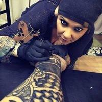 Andri Patera Tattoo Studio