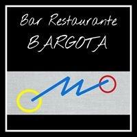 Bar Restaurante Bargota