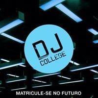 D-Edge DJ College