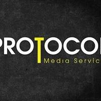 Protocol media