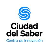 Centro de Innovación Ciudad del Saber