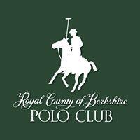 Berkshire Polo Club RD