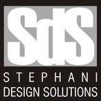 Andreas Stephani Designs