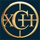 XCH Business Solutions