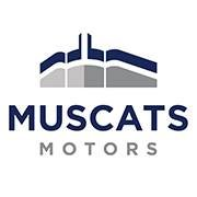 Muscats Motors