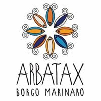 Arbatax  Borgo Marinaro