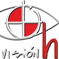 Vision H MIT S.L.