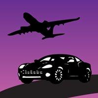 Auto Air Park