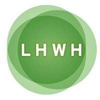 LHWH Advertising & PR