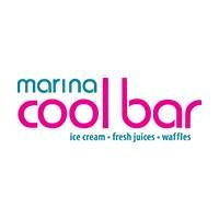 Marina Cool Bar