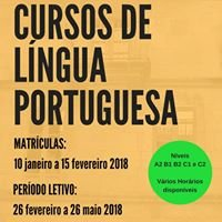 Camões - Centro Cultural Português em Vigo