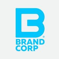 Brandcorp