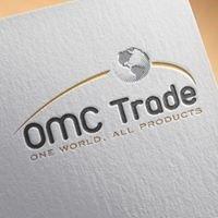 OMC - Productos del Mundo