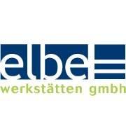 Elbe-Werkstätten GmbH