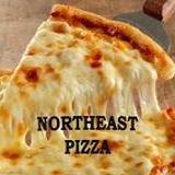Northeast Pizza & Beer Co