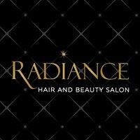 Radiance Hair and Beauty Salon