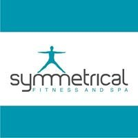 Symmetrical Fitness and Spa