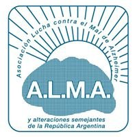 Alzheimer ALMA Buenos Aires