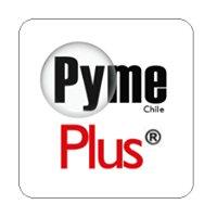 Pymeplus Directorio Web para Pymes