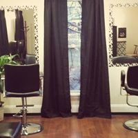 All Revived Hair Studio