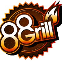 88 Grill