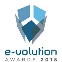 Lighthouse e-volution awards
