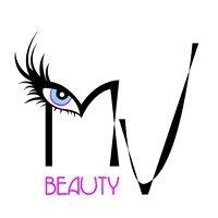 MV Beauty & Tanning