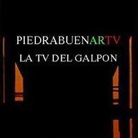 Galpon Piedrabuenartv