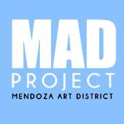MAD Mendoza