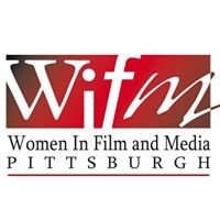 Women in Film and Media Pittsburgh