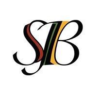 SJB Promotions, Inc.