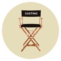 Cinéma Scène Production Casting