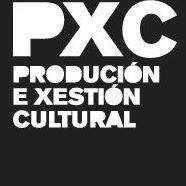 PXCultural