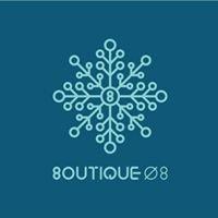 Boutique 08
