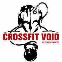 CrossFit Void
