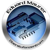 Eduard-Maurer-Oberstufenzentrum