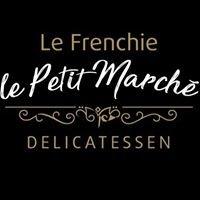 Le Frenchie Café et Bar à Vin